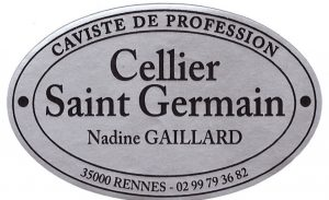 Cellier_saint_germain