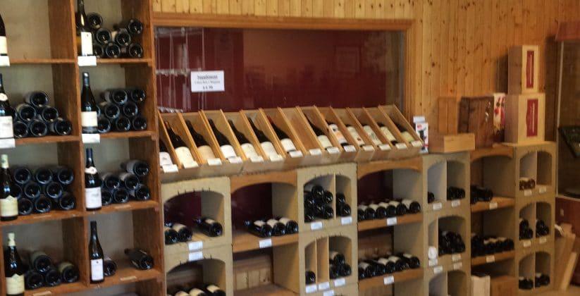 vins-girard