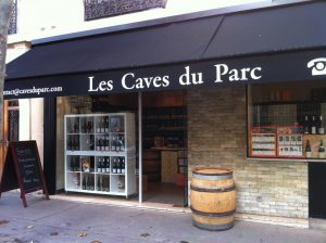 Les_Caves_du_Parc