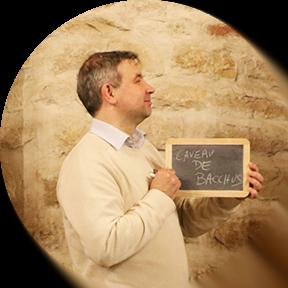 Matthieu-Pibarot---Vice-Président-en-charge-de-la-communication-et-rédacteur-en-chef-du-Saison-Côté-Cave