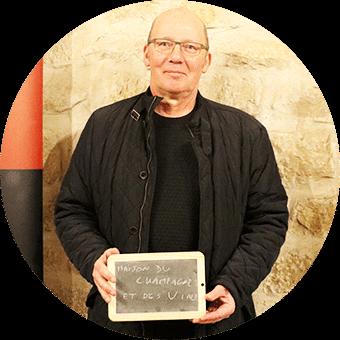 Thierry-Boguet---Délégué-à-la-gérance-de-VinCI