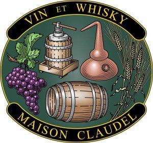 Vin_et_Whisky