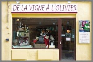 de_la_vigne_a_l_olivier