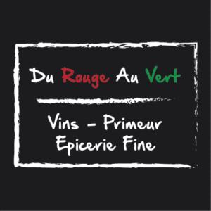 du_rouge_au_vert_logo