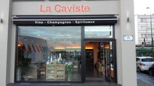 la_caviste_devanture