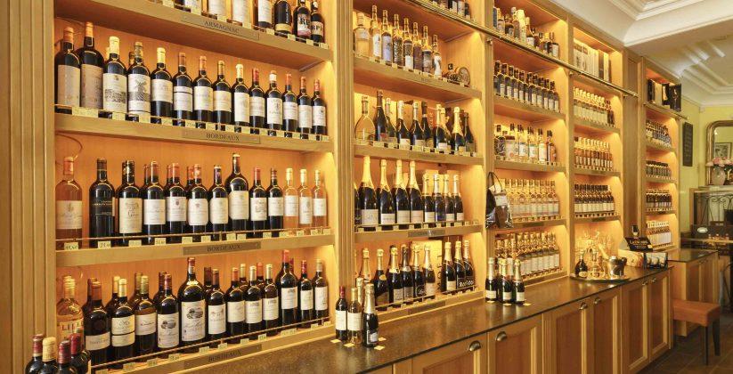 vin-et-whisky