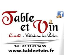 table_et_vin_logo