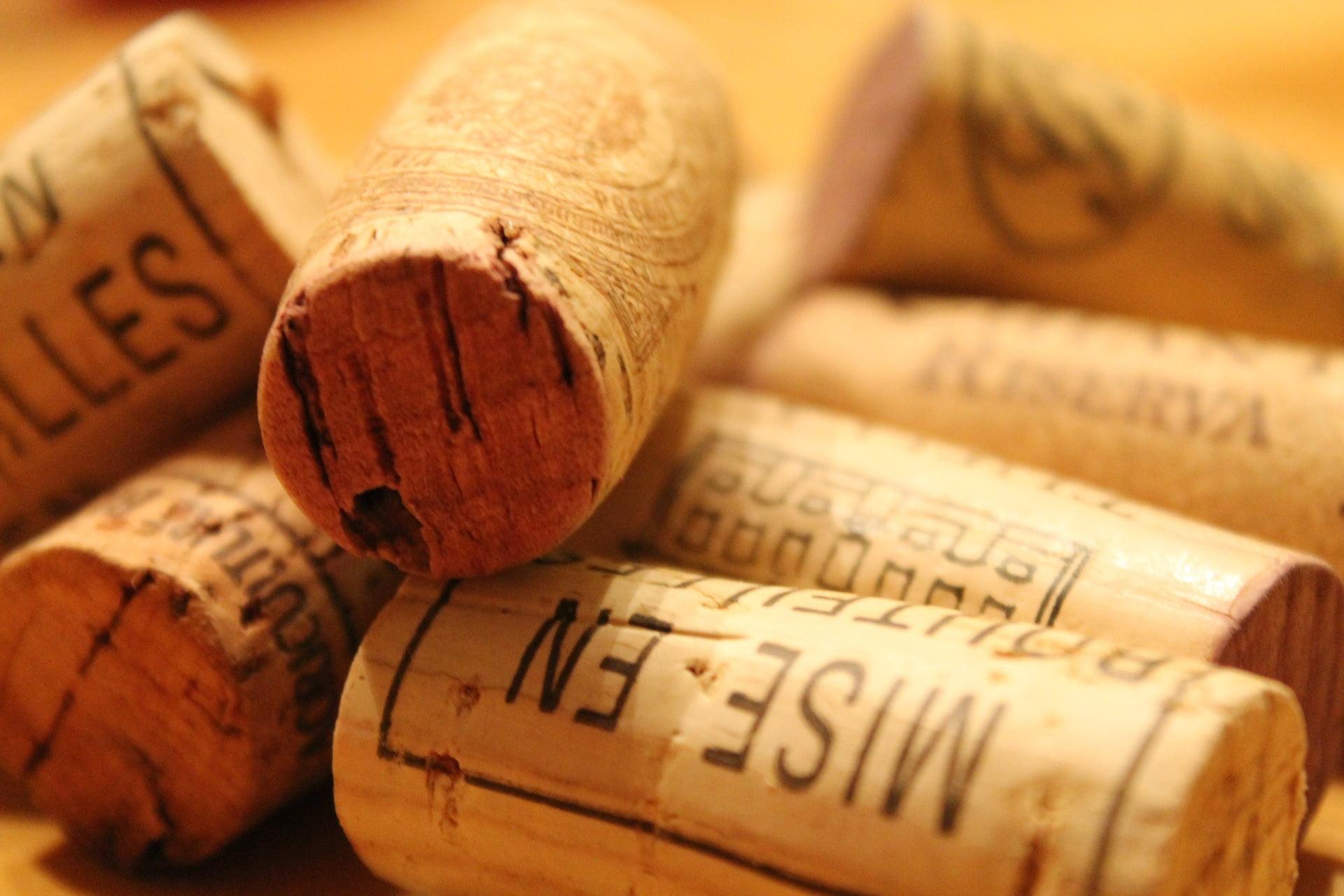 wine-647832_1920