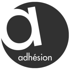 adhesion-FCI-cave