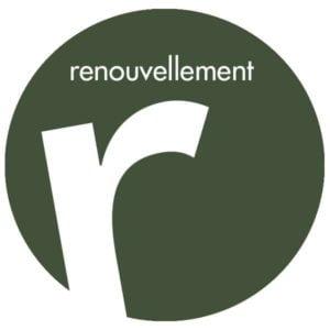 renouvellement-FCI-cave