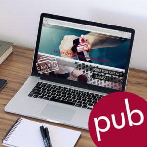 Pub-achat-FCI-demo-cavistes