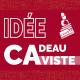 Lancement Idée cadeau caviste - FCI