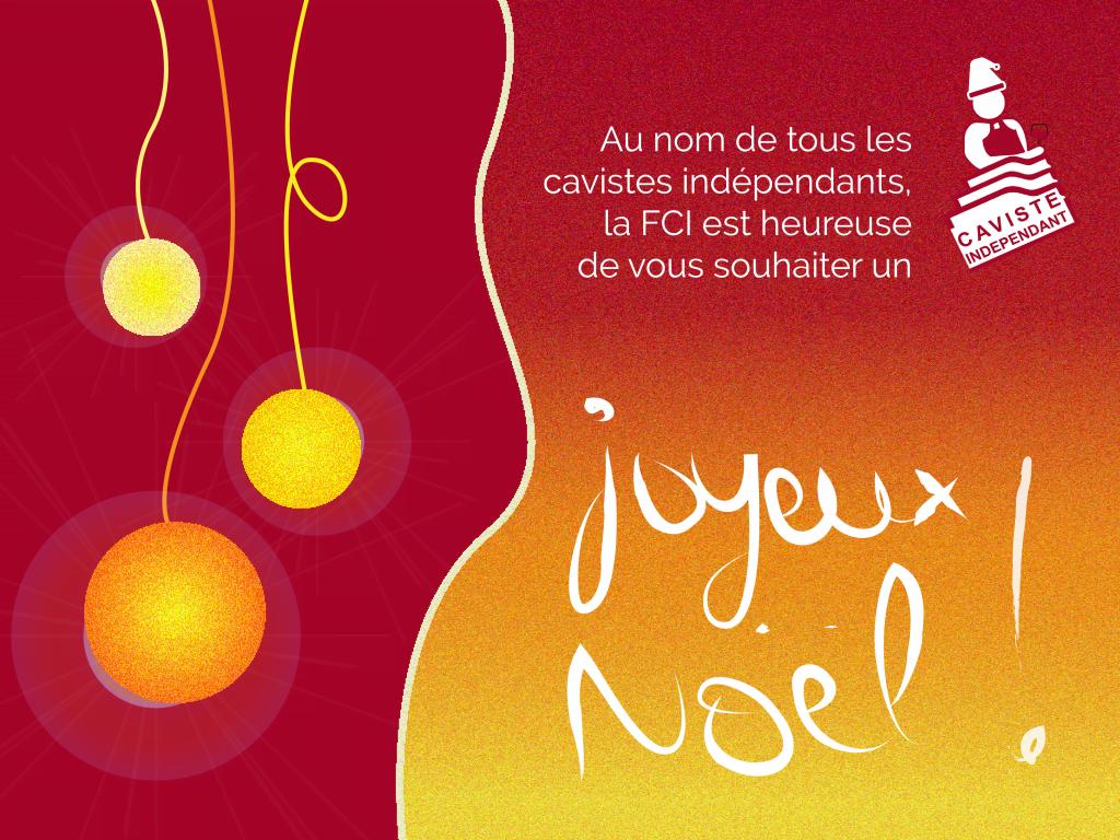 Comment Souhaiter Joyeux Noel Sur Facebook.Fci Souhaite De Joyeuses Fetes De Fin D Annee Federation