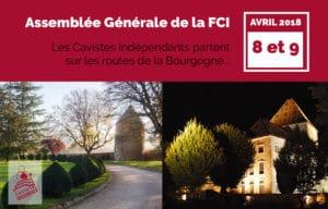 Devinette AG FCI - Chateau-01