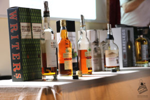 AG FCI 132 - Master Class Whisky Donald MacKenzie
