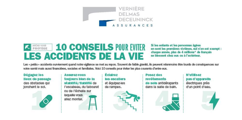 Verniere & Delmas assurance 2