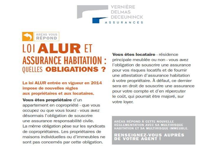 Verniere & Delmas assurance - LCI aout