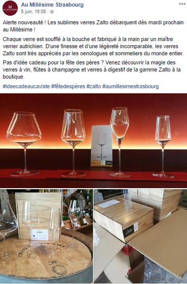 FB - Millesime Strasbourg 3