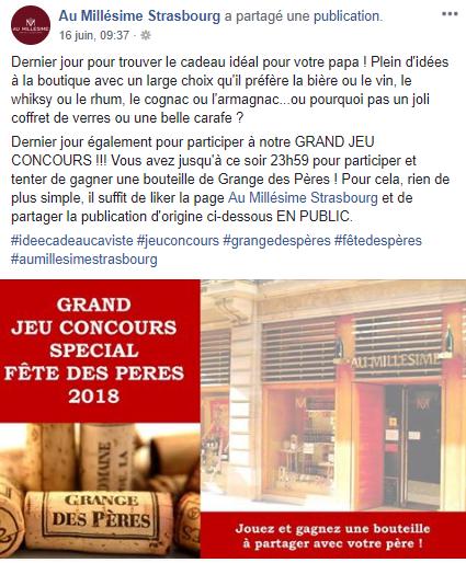 FB - Millesime Strasbourg 4