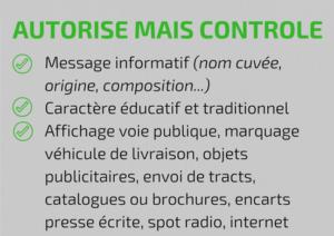 COM ET VIN - EPISODE 1 - CONTEXTE FRANCAIS 4