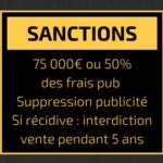 COM ET VIN - EPISODE 1 - CONTEXTE FRANCAIS 6