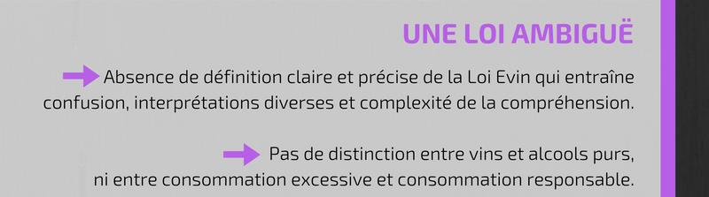 COM ET VIN - EPISODE 1 - CONTEXTE FRANCAIS 8