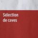 Article site - Cavistes FCI dans la presse 2