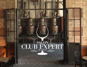 club expert