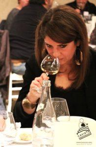AG FCI 58 - Diner gastronomique