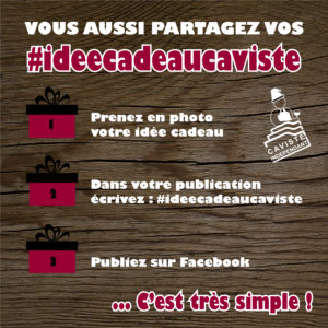 Comment faire - FB