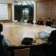 8 avril - 10h - Conférence de presse (1)
