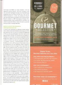 Caviste & ecommerce 3