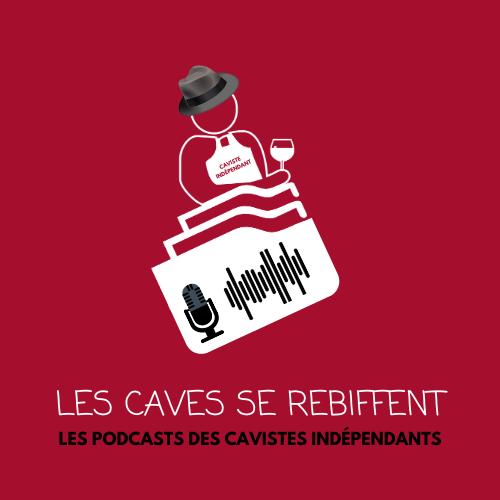 Les Caves se Rebiffent